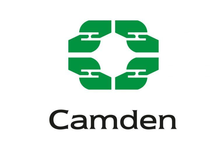 Camden-logo-1030x687-2