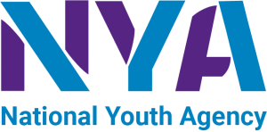 NYA-Logo-Blue-and-Purple-PNG-2