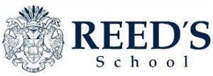 Reeds-School-logo
