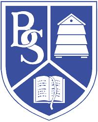 broomfield-logo