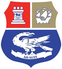 seaford-college-logo