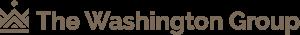TWG_Logo_Web_v1