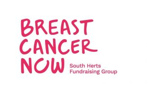 BreastCancerNow logo